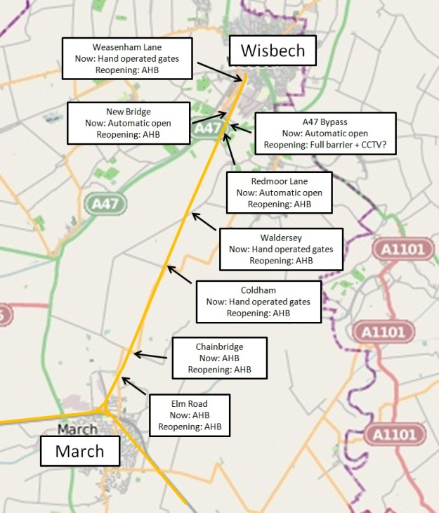 march_to_wisbech_openstreetmap