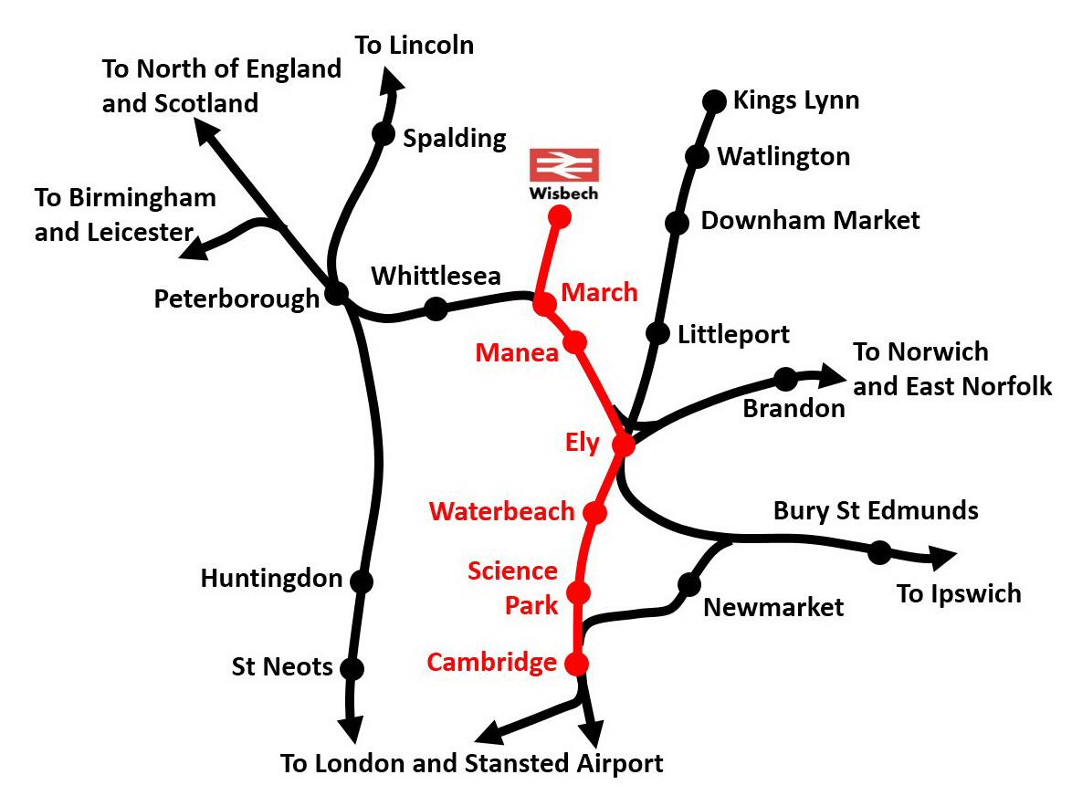 wisbech_map