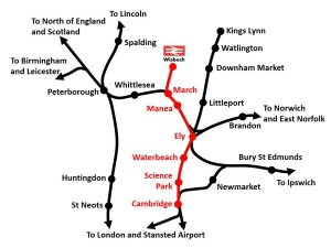 wisbech_map